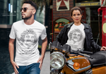 Load image into Gallery viewer, Jeff Lynne ELO portrait in songs / Premium Supersoft T Shirt