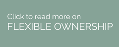 Click to read more on Flexible Ownership