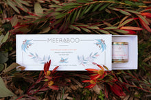 Load image into Gallery viewer, Meeraboo Australian Christmas Collection Travel Gift Set