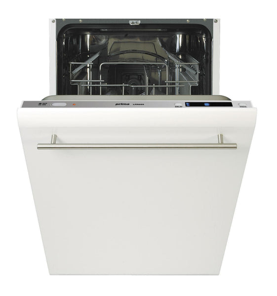 45cm Integrated Dishwasher LPR659