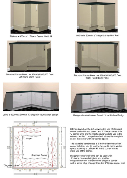 Fascinating Wall Units Cfd Gallery - Simple Design Home - levitra-9.us