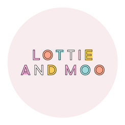 Lottie and Moo Bowtique