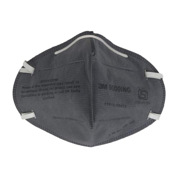 pollution mask 3m