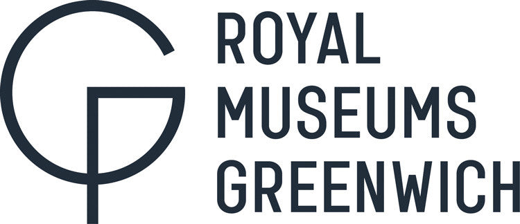 ALL FOR LOVE OFFICIALLY BECOME APPROVED SUPPLIER FOR ROYAL MUSEUMS GREENWICH (RMG)