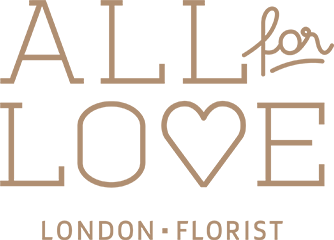 All For Love London