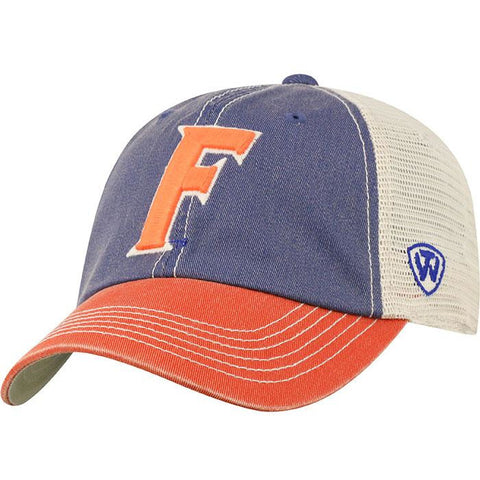 UF Off Road Trucker Hat