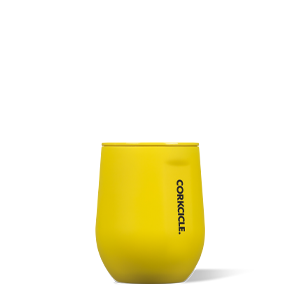 Corkcicle 12oz Stemless