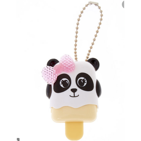 Pop Cutie Necklace - Ice Cream