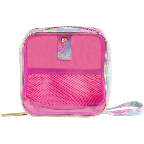 Cord Travel Organizer by Lilly Pulitzer