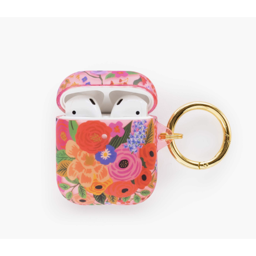 Rifle Paper Co Airpod Cases