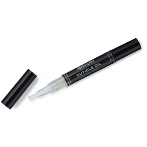 Tide Me Over Cuticle Oil Pen