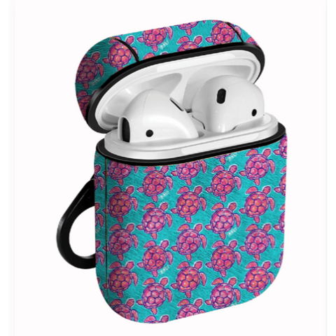 Simply Southern Airpod Case