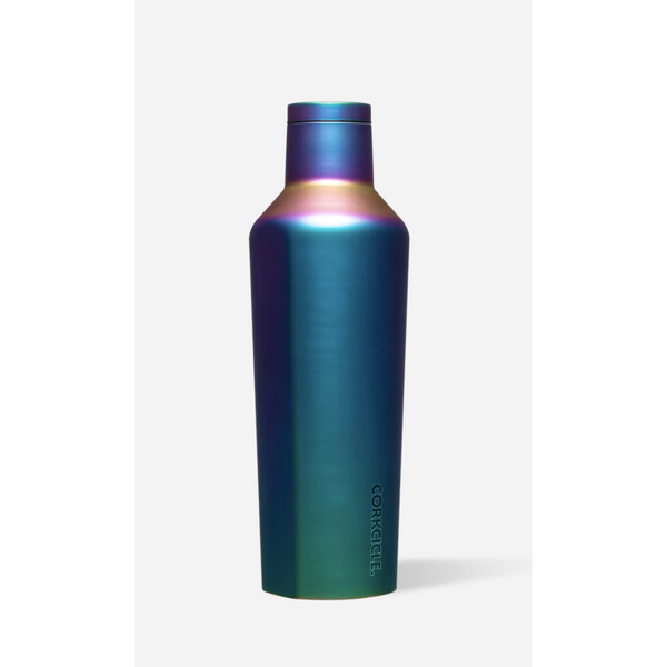 25oz Corkcicle Canteen