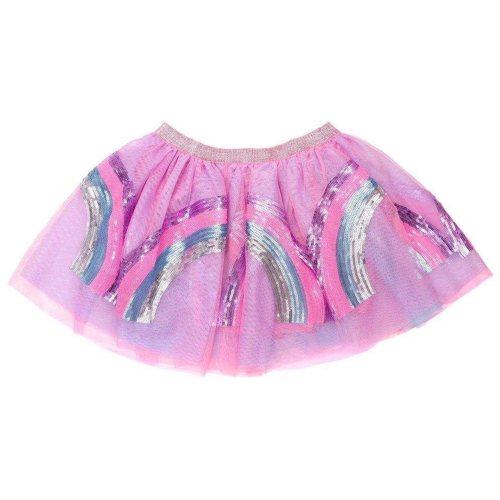 Embellished Tutu by Sweet Wink