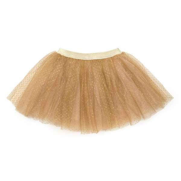 Solid Color Tutu by Sweet Wink