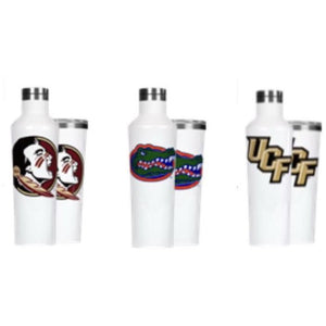 Game Day Corkcicle 24 oz Tumbler