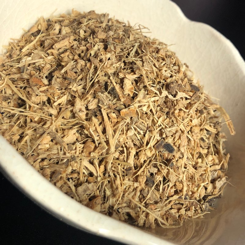 Suma Root (Sex, Aphrodisiac)