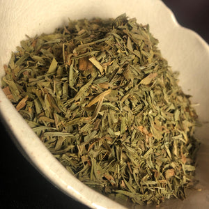 Tarragon Herb (Banish Negativity, Protection, Exorcism, Anti Theft, Luck, Love Affairs, Secrets)