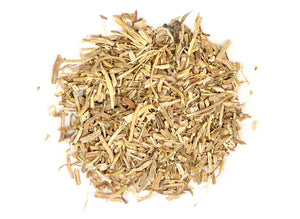 Sarsparilla Herb (Health, Happiness, Sex, Money)