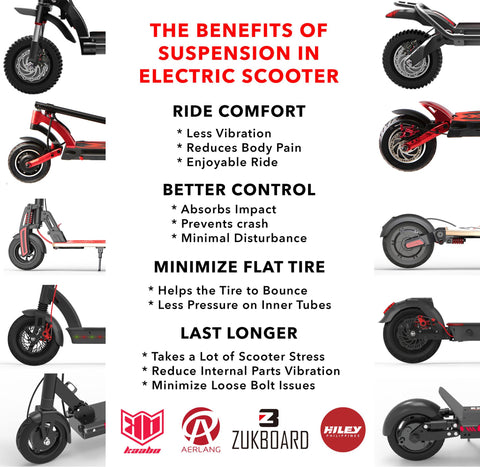 electric scooters ph