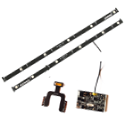 Mijia M365 Battery BMS Protection Board+ Matching Soft Board+ Matching Edge Board - Ekstreme Electric Scooters PH