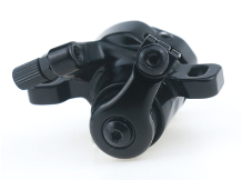 Mijia M365 Caliper/brake for Xiaomi Pro as Original - Ekstreme Electric Scooters PH