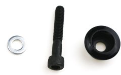 Mijia M365 Front Fork Screws - Ekstreme Electric Scooters PH