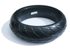Segway Tire for ES1 ES2 ES3 ES4 - Ekstreme Electric Scooters PH