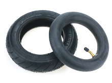 Mijia M365 8 1/2*2 (50-134) HOTA Inner Tube and Tire - Ekstreme Electric Scooters PH