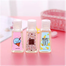 Load image into Gallery viewer, Children's Mini Hand Sanitiser - 30ml