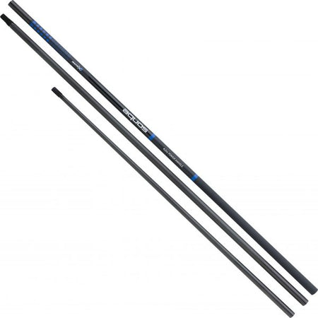 AQUOS POWER LANDING NET 4M MATRIX