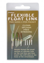 FLEXIBLE FLOAT LINK DRENNAN