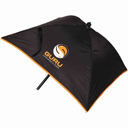 BAIT UMBRELLA SOMBRILLA GURU