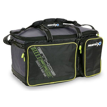 BOLSO ETHOS PRO TACKLE AND BAIT BAG MATRIX