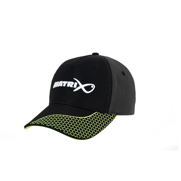 GORRA  MATRIX