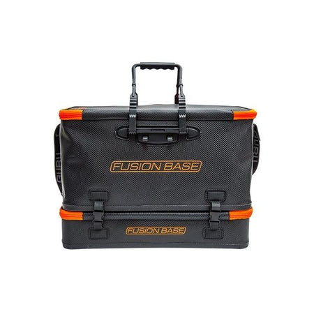 Fusion Base Carryall GURU