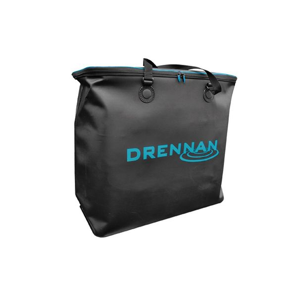 PORTAREJON WET BAG DRENNAN