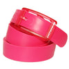 Mens Silicone Belts