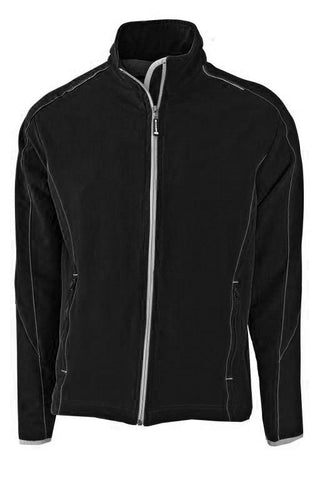 MENS ACTIVE LIGHT WEIGHT STRETCH JACKET