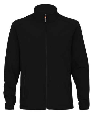 2 PLY SOFTSHELL JACKET