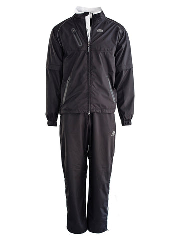 MENS WATERPROOF RAIN SUIT