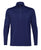 PLAIN - HALF ZIP PULL OVER