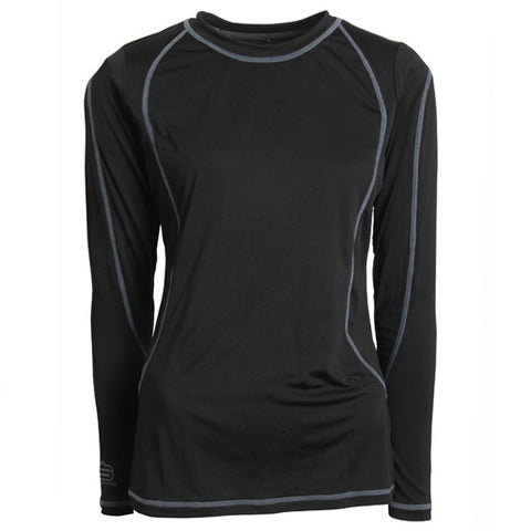 LADIES BASE LAYER UNDER GARMENT