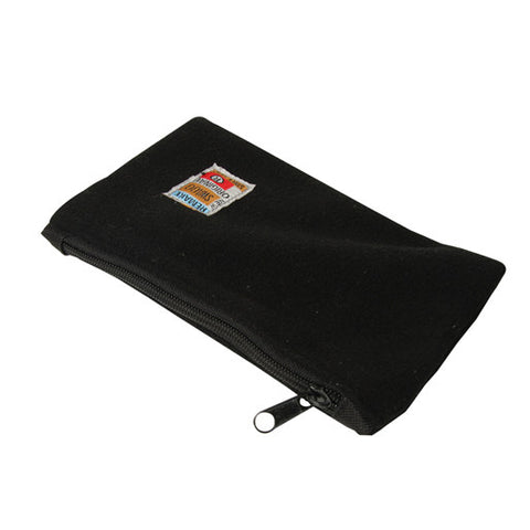 Black Pencil bag