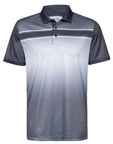 HAZE DRY TECH GOLF SHIRT