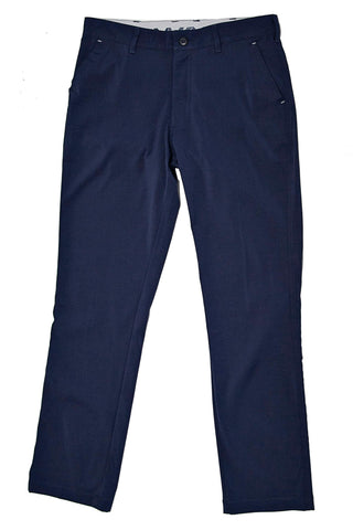 LIGHTWEIGHT MOISTURE WICKING TECHNICAL STRETCH PANTS