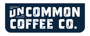 Uncommon Coffee