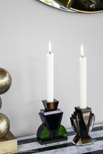 Upload de afbeelding naar de Gallery-viewer, CANDLE HOLDER