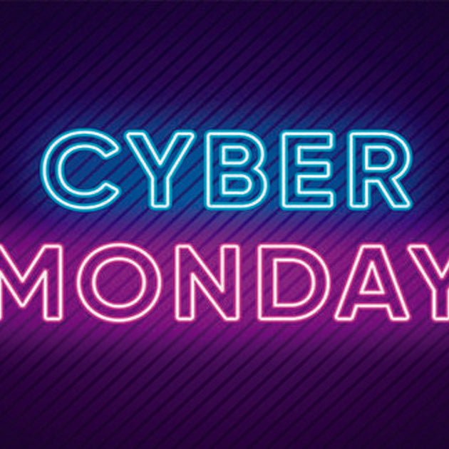 Cyber Monday - Install Beer