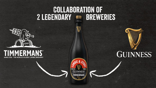 Collab Beer